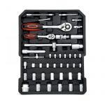 Continental Tool Case (9)