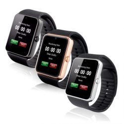 smartwatch-gt08-9-onething_gr