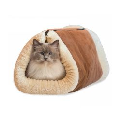 kitty-shock-tunnel-bed-1