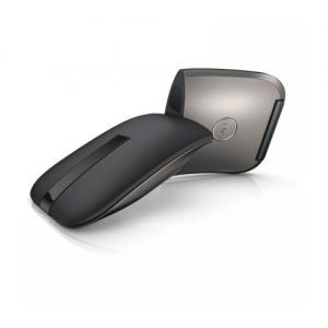 Dell Bluetooth Mouse (WM615) (4)