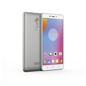 Lenovo K6 (16GB) (2A) - OneThing_Gr