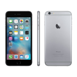 Apple iPhone 6 (128GB) Space Grey EU