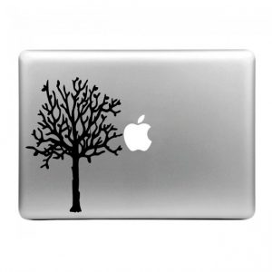 Apple MacBook Pro - MJLT2