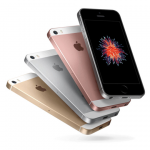 Apple iPhone SE 16Gb by OneThing_Gr (4)