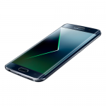 Samsung Galaxy S7 Edge - OneThing GR (5)
