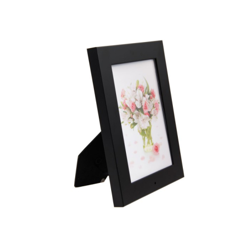 Spy Photo Frame Camera – OneThing (3)