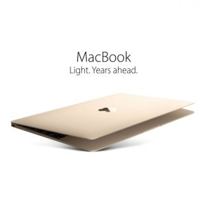 Apple Macbook - MF839 by OneThing_Gr  (8)