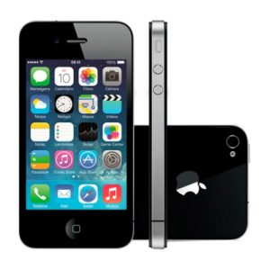Apple-iPhone-4S-8GB-4-OneThing_Gr.jpg