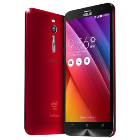 Asus Zenfone 2 ZE551ML (32GB) by OneThing_Gr  (2)