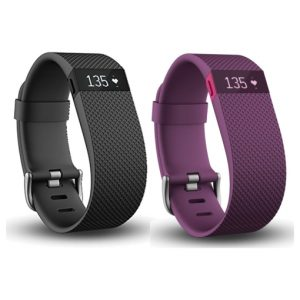 CHARGE BLACK SMALL FiTBiT by onething gr  (9)