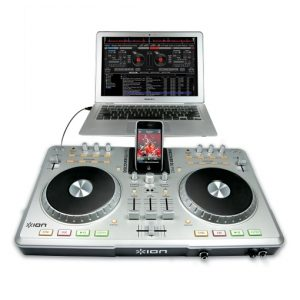 Discover DJ Pro by OneThing gr  (4)