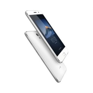 Lenovo ZUK Z1 4G (64GB) Dual by OneThing_Gr (6)