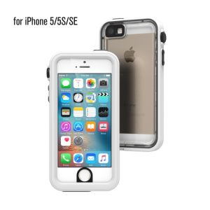 Catalyst case for iPhone 5-5s-SE (6)