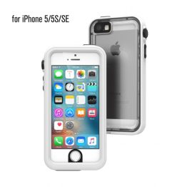 Catalyst case for iPhone 5-5s-SE