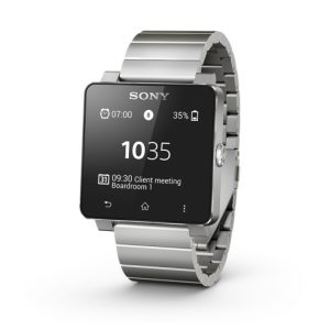 Sony Smartwatch 2 - OneThing Gr  (7)