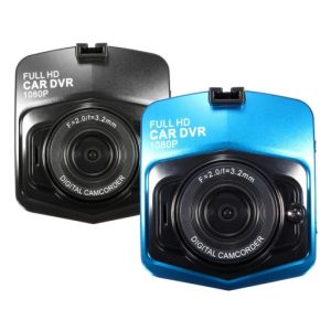 Car DVR Mini Camera JS80  (16)