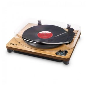 ION Air LP Wood - OneThing Gr  (3)
