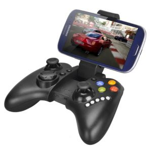 IPega PG-9021 wireless Multi-media Bluetooth Game Controller Gamepad (1)