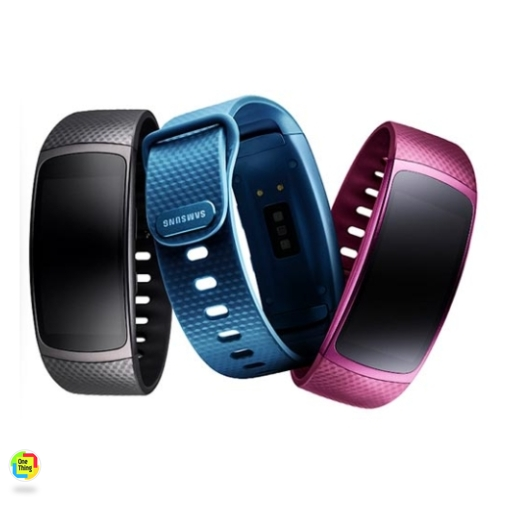 samsung gear fit 2 bracelet large black onething greece. Black Bedroom Furniture Sets. Home Design Ideas