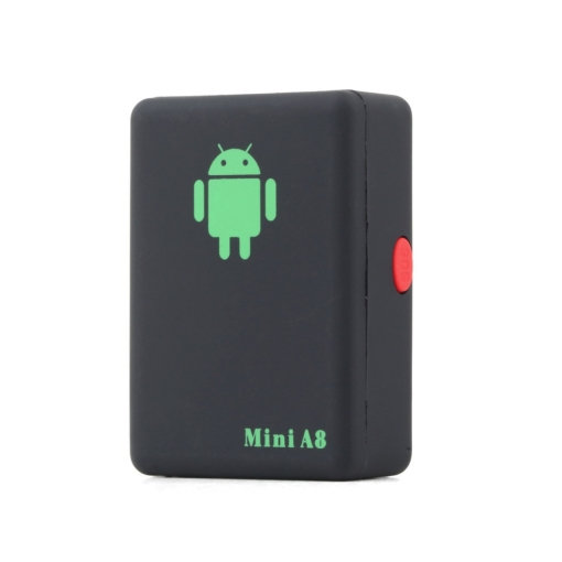 mini-a8-gps-gsm-gprs-global-realtime-tracker-1