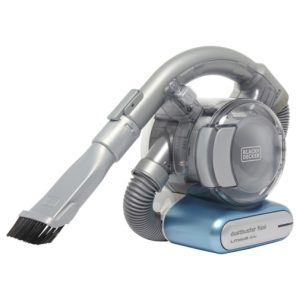 Black & Decker Dustbuster Flexi PD1420LP (6) - OneThing_Gr