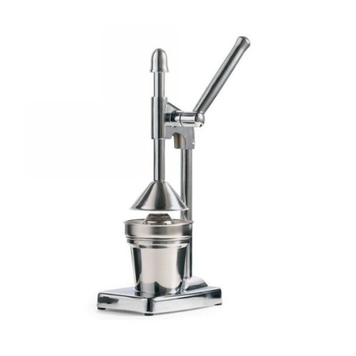 Stainless Steel Press Juicer