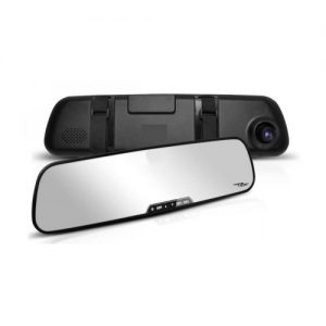 Rear View Mirror Dash Camera (6)