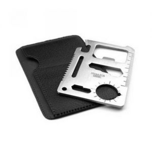 11 in 1 Pocket Survival Credit Card Multi Tool (6)