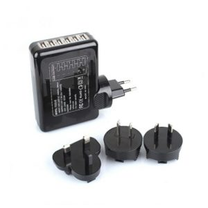 6-Ports-USB-Travel-Wall-Charger-3-500x500 - OneThing_Gr