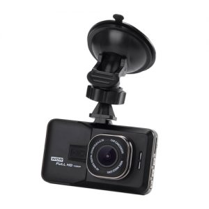 Car DVR Novatek96223 FH06 (3) - OneThing_Gr