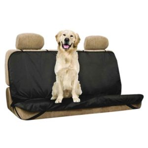 Pet Seat Cover (3) - OneThing_Gr