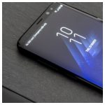 Samsung Galaxy S8 (64GB) (11) - OneThing_Gr