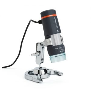 Digital Microscope Celestron CE44302B (1) - OneThing_Gr