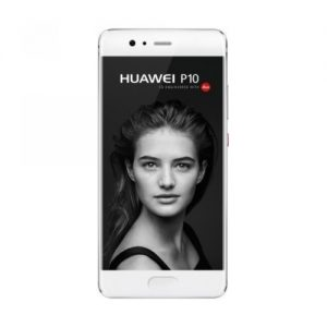 Huawei Ascend P10 (2) - OneThing_Gr