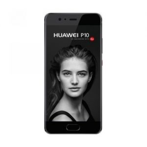 Huawei Ascend P10 (64GB) Graphite Black EU 1 - OneThing_Gr