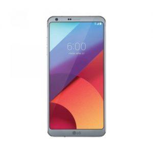 LG G6 (32GB) (4) - OneThing_Gr - OneThing_Gr