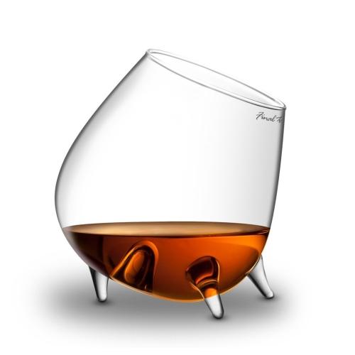 Relax Cognac Glasses (2) – OneThing_Gr