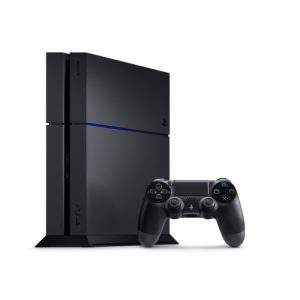 Sony Playstation 4 (PS4) Slim D Chassis (8) - OneThing_Gr