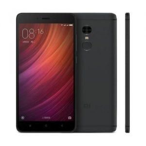 Xiaomi Redmi Note 4X (32GB) (A3) - OneThing_Gr