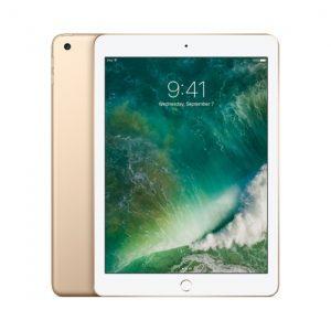 Apple iPad (2018) 9.7 (32GB) Wi-Fi EU - OneThing_Gr
