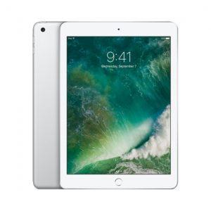 Apple iPad (2021) 9.7 (32GB) Wi-Fi EU - OneThing_Gr