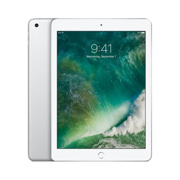 Apple iPad (2021) 9.7 (32GB) Wi-Fi EU – OneThing_Gr