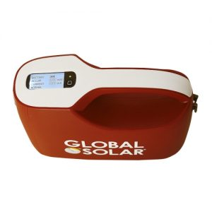 Global Solar Kit Usa (1) - OneThing_Gr