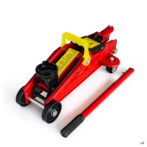 Hydraulic Floor Jack (11) - OneThing_Gr