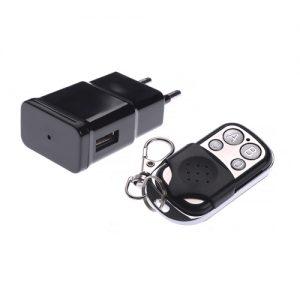 Socket Spy Cam (6) - OneThing_Gr