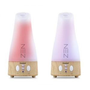 Aroma diffuser Zen 70411 by BEPER (4) - OneThing_Gr