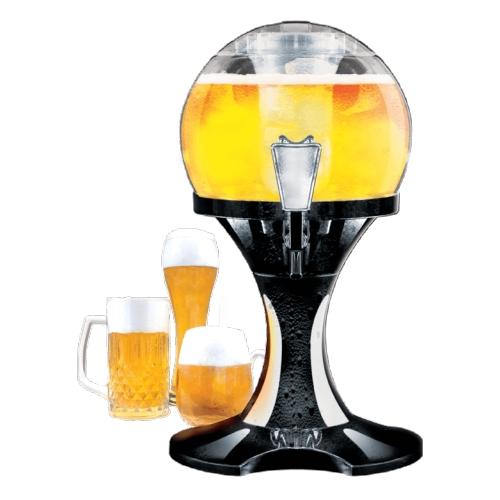 Dispenser Beer Balloon – OneThing_Gr
