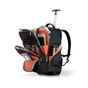 Everki Atlas Wheeled Backpack (1) - OneThing_Gr