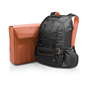 Everki Beacon Backpack (3) - OneThing_Gr