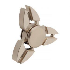 Fidget Spinner A - OneThing_Gr